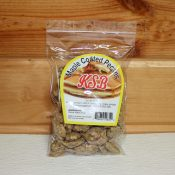Maple Coated Pecans for Sale