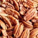 The Benefits of Eating Pecans